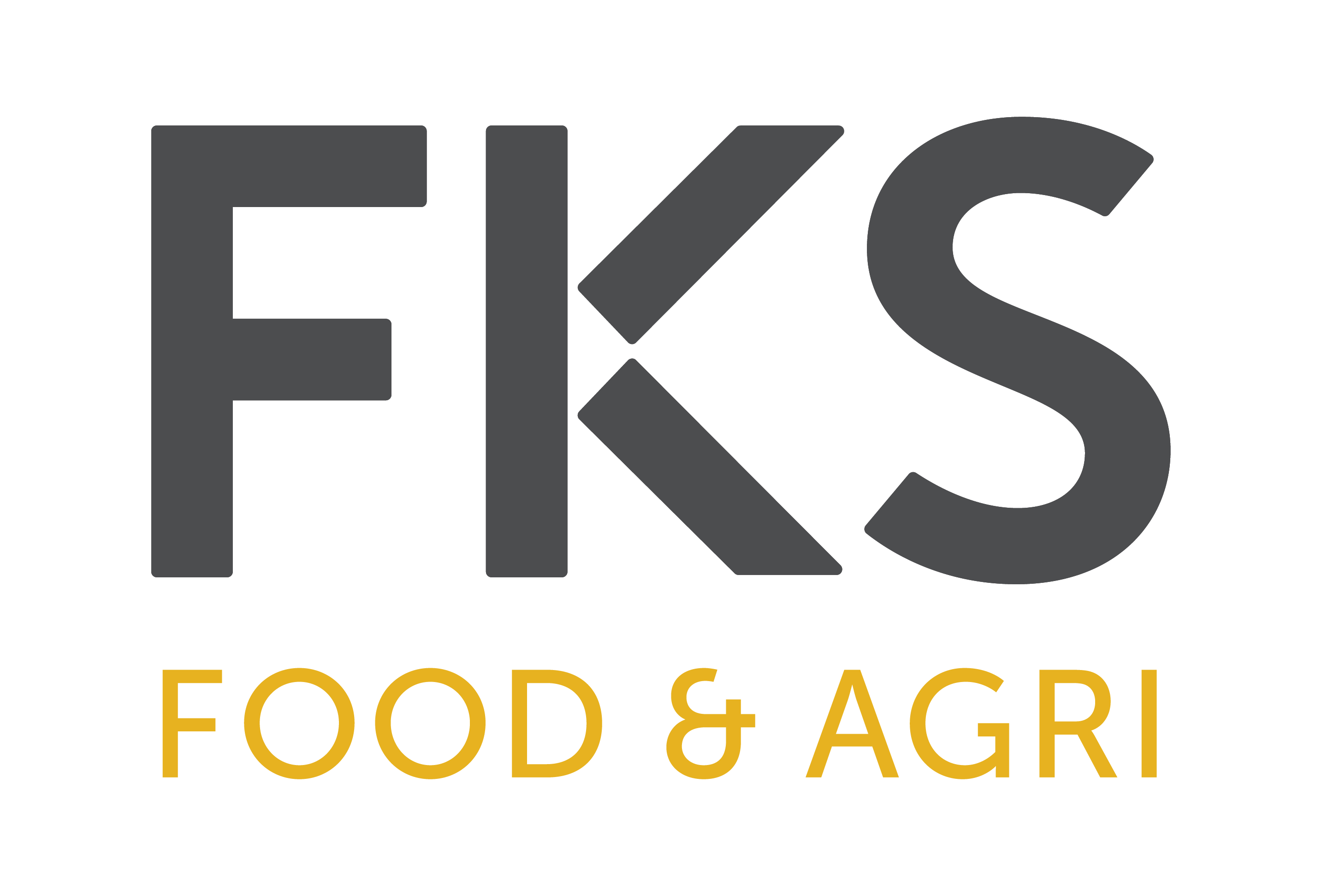 Proterra Investment Partners to Participate in FKS Food & Agri