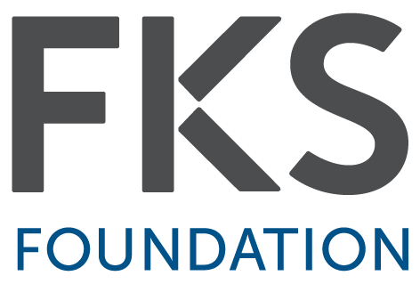 School Sanitation Program through FKS Foundation