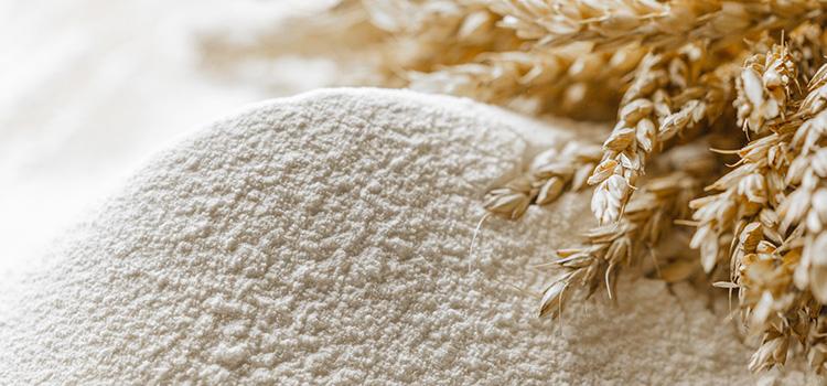 Bungasari Flour Mills